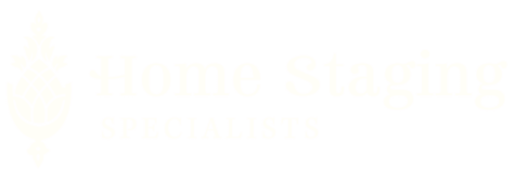 Home Staging Specialists in Louisville and Naples