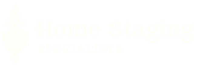 Home Staging Specialists